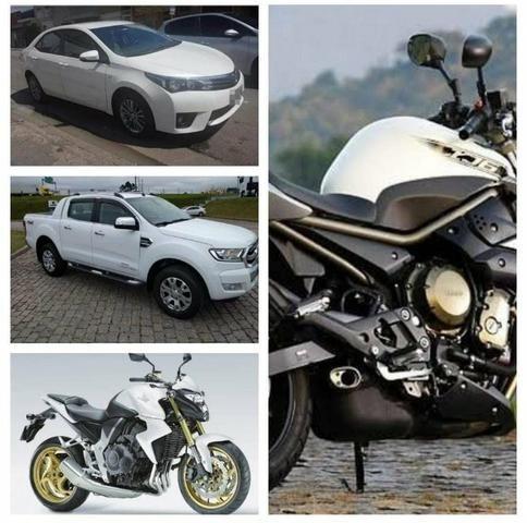 Carros de várias marcas e modelos - Foto 2
