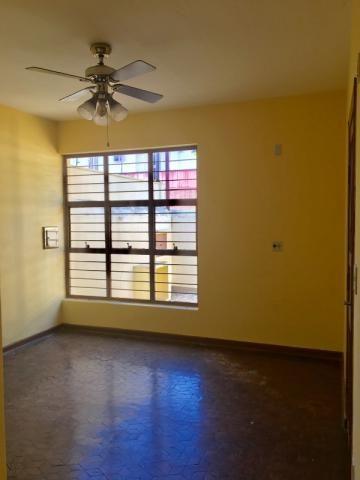 Casa no Vila Trujillo em Sorocaba - SP - Foto 11