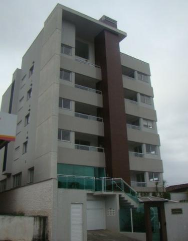 Apartamento 03 quartos Centro Acaraí São Francisco do Sul SC