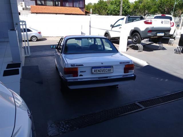 CHEVETTE 1984/1984 1.6 HATCH 8V GASOLINA 2P MANUAL - Foto 3