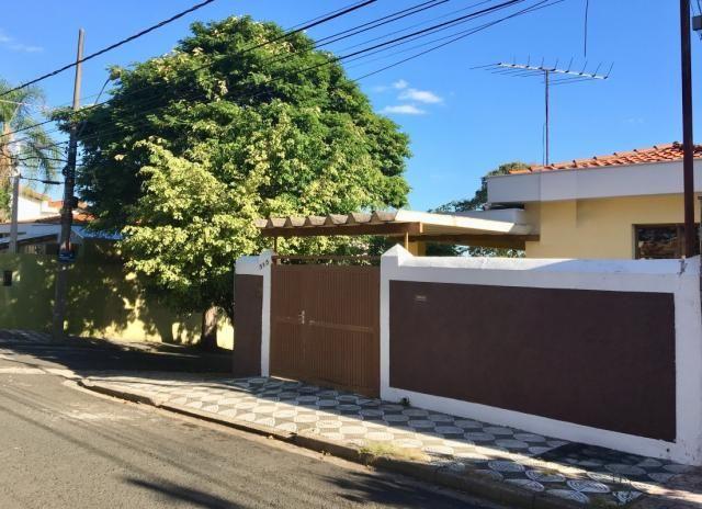 Casa no Vila Trujillo em Sorocaba - SP