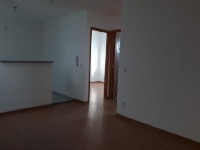 Apartamento no Bairro União, 2 quartos - Foto 13