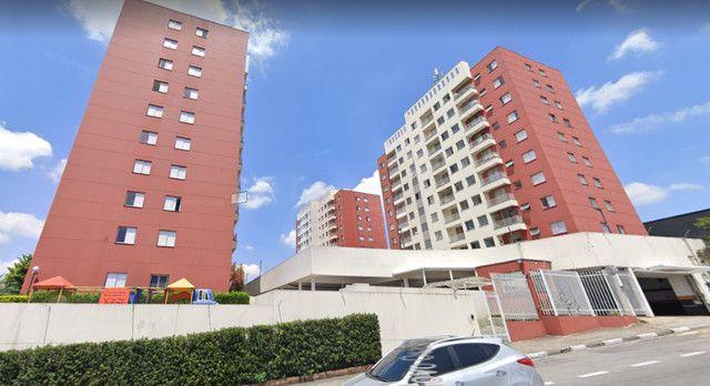 Apartamento 2 quartos, Osasco-SP, R. Novo Osasco, Bussocaba, N° 481, Apto 33 Bl 04 - Foto 4