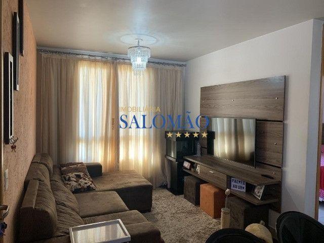 Apartamento para venda com 44 m2 2 quartos em Moinho dos Ventos - Idel Rossi - Foto 3