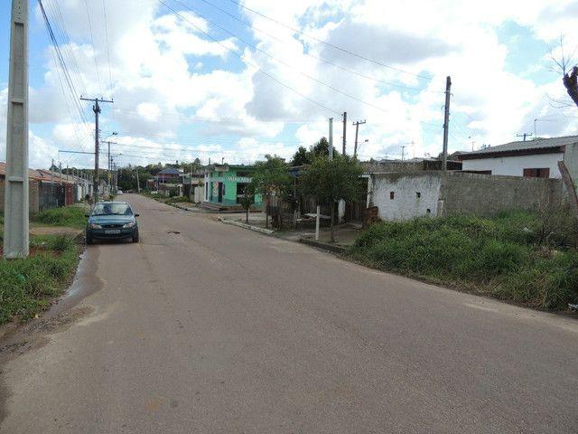 Troco terreno por camionete ou vendo rs - Foto 4
