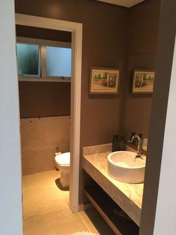 Eliana - Permuta -Casa em condomínio - Spazzio Verde - Bauru - Foto 15