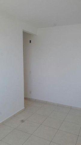 Apartamento Para Locação Andorra Leal Imoveis 3903-1020 - Foto 2