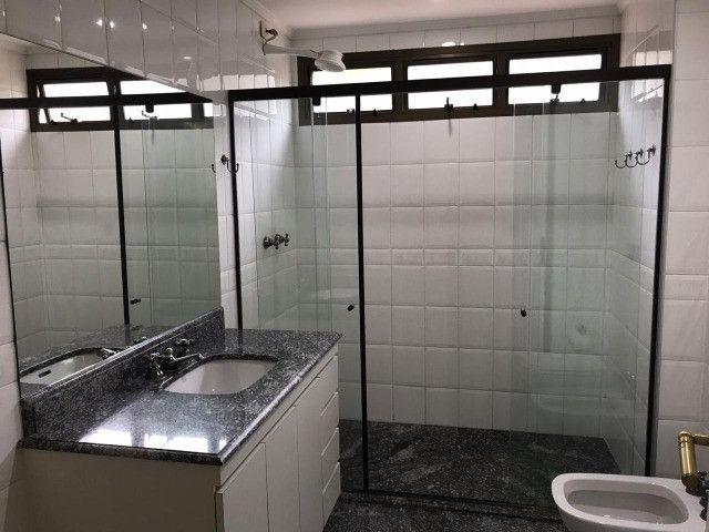 Apartamento 180 m² em Jundiaí - Foto 9
