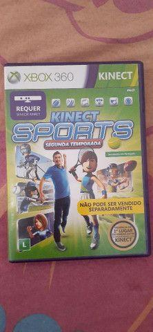 Vendo 4 jogos para Xbox 80. - Foto 3