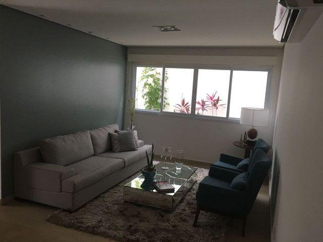 Eliana - Permuta -Casa em condomínio - Spazzio Verde - Bauru - Foto 10