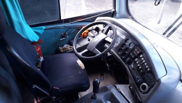 Oferta de micro ônibus até dia 31/09 - Foto 4