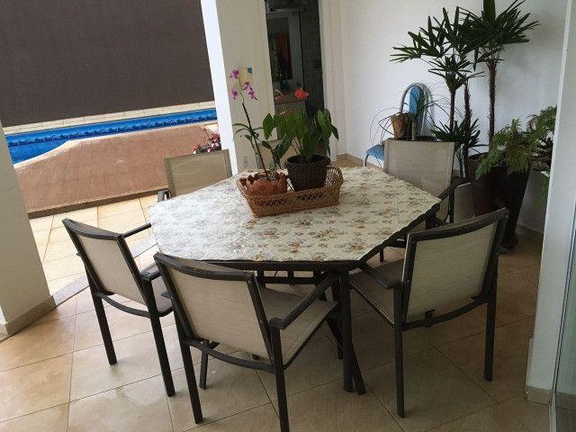 Eliana - Permuta -Casa em condomínio - Spazzio Verde - Bauru - Foto 14