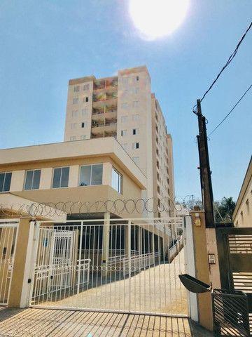 Vendo Apartamento 2 dormitórios - Novo Mundo - Foto 18