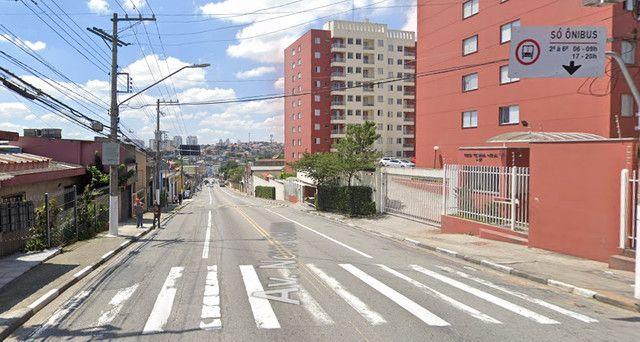 Apartamento 2 quartos, Osasco-SP, R. Novo Osasco, Bussocaba, N° 481, Apto 33 Bl 04 - Foto 2