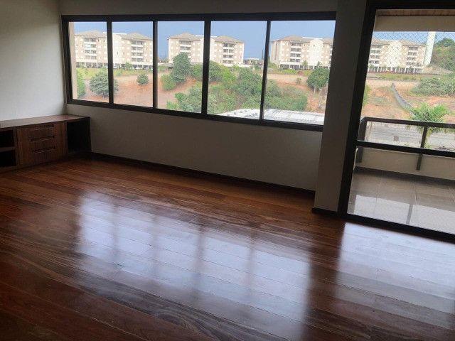 Apartamento 180 m² em Jundiaí - Foto 3