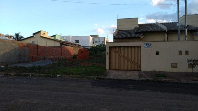 Casa 3/4 Moinho dos Ventos-GO - Foto 12