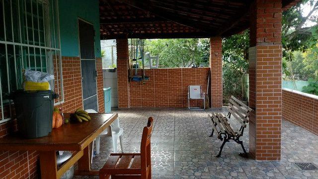 Oportunidade!! Linda Chácara em Jarinu-SP 3960M² / R$600.000 - Foto 3