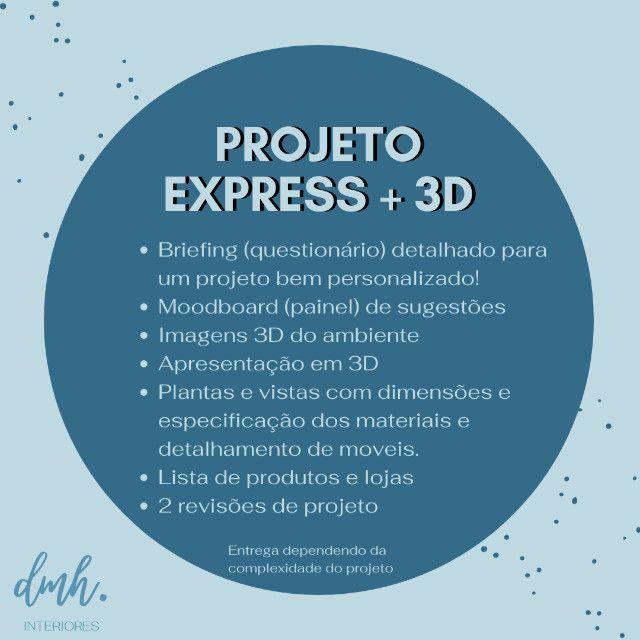 Projetos e Consultorias Online - Foto 6
