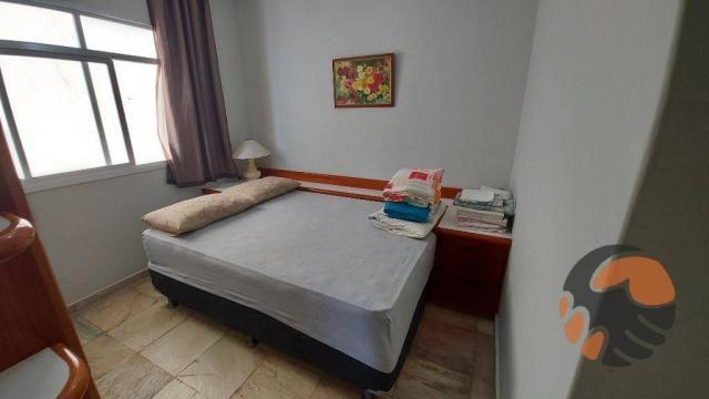 Apartamento com 3 quartos à venda, 148 m²- Centro - Guarapari/ES - Foto 9