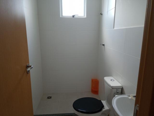 8273 | Apartamento para alugar com 2 quartos em Jardim Das Nações, Maringá - Foto 8