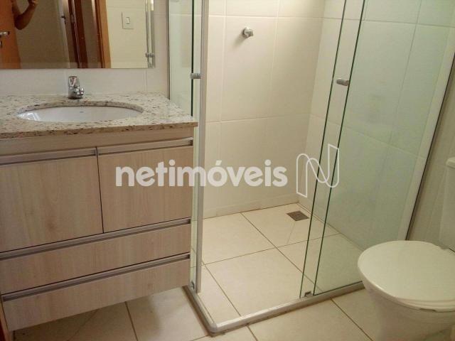 Loja comercial à venda com 2 dormitórios em Glória, Belo horizonte cod:606053 - Foto 16