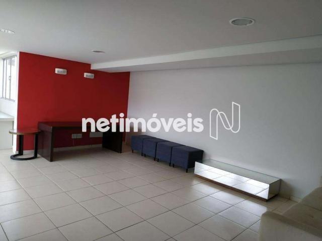 Loja comercial à venda com 2 dormitórios em Glória, Belo horizonte cod:606053 - Foto 17