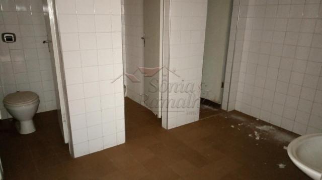 Loja comercial para alugar em Jardim paulista, Ribeirao preto cod:L7598 - Foto 16