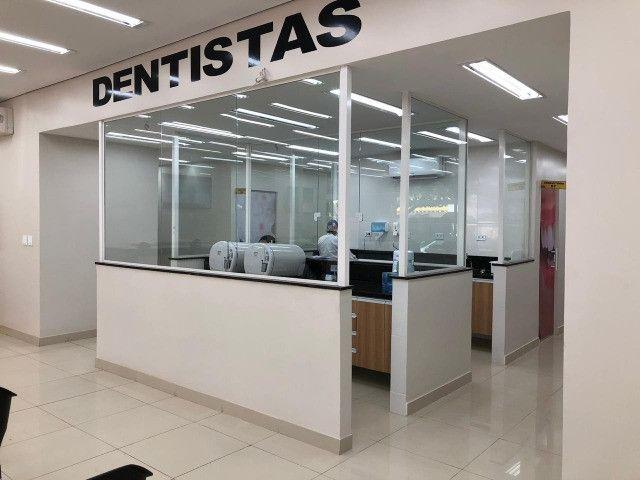 Cirurgião - Dentista - Foto 4