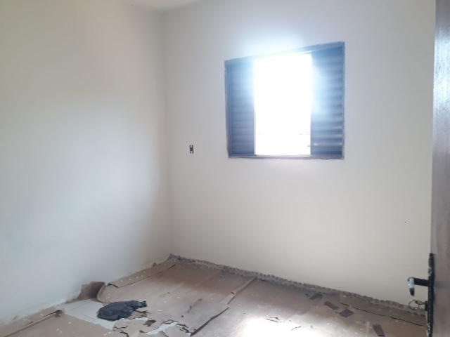 Casa para alugar com 2 dormitórios em Estrela do sul, Mariana cod:5139 - Foto 5