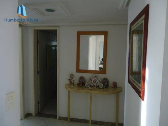 Apartamento 03 quartos no Candeias - Foto 7