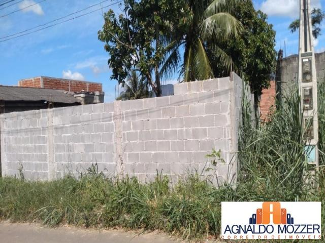 Terreno para Venda Portal, Guarapari 360,00 m² total - Foto 2