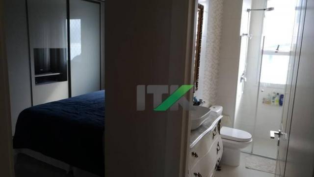 Apartamento com 4 dormitórios à venda, 210 m² por R$ 5.200.000,00 - Centro - Balneário Cam - Foto 19