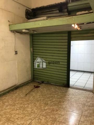 Loja comercial para alugar em Ipanema, Rio de janeiro cod:SM90281 - Foto 19