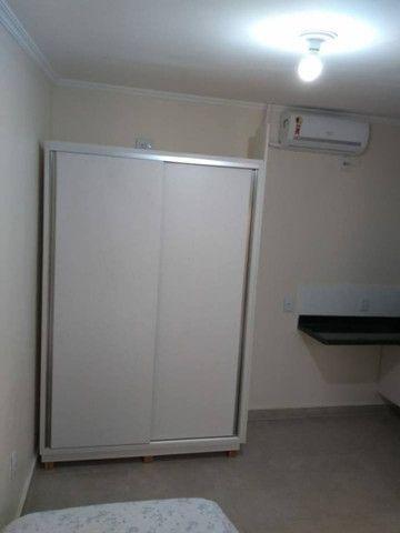 Quarto - Aluga-se - sem fiador - em casa de família (entrada independente)- Ribeirão Preto - Foto 8