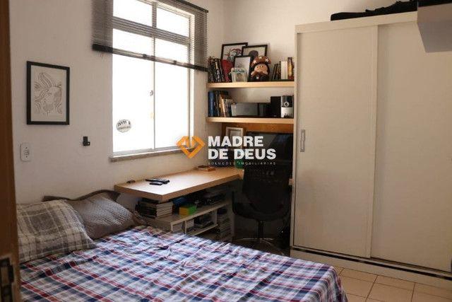 Excelente Apartamento 2 quartos Benfica (Venda) - Foto 5