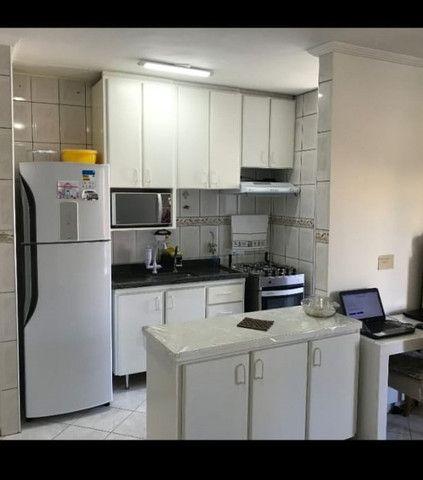 Oportunidade Apartamento Colinas da Mantiqueira Brag ptª - Foto 2