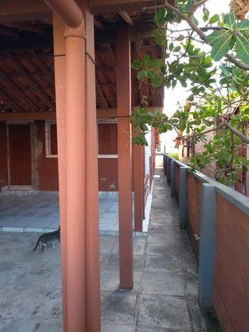 Casa em Porto de Galinhas- Anual a Poucos metros do mar- Oportunidade!! - Foto 12