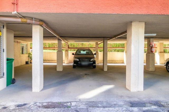 AP0667 - Apartamento 3 quartos, 1 suíte, 2 vagas no Batel - Curitiba - Foto 18