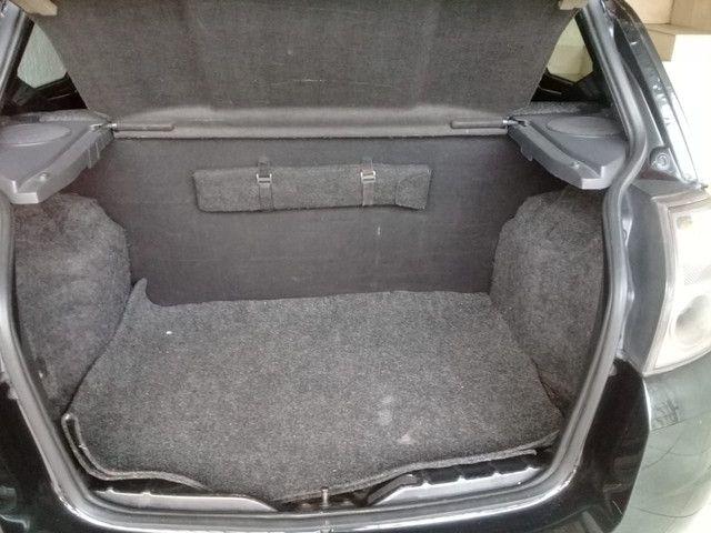 Ford Ka 1.0 2013 - Foto 6