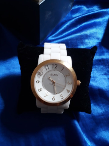 Relógio champion - Foto 4