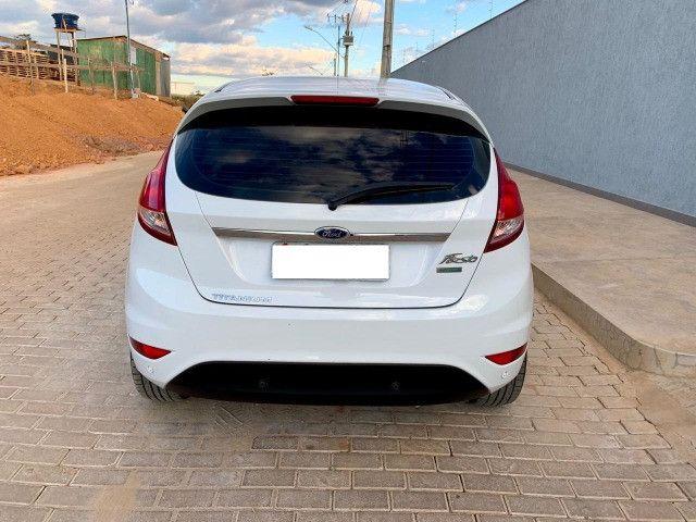 New Fiesta Tit Plus - Foto 4