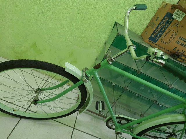 Bicicleta 1963 - Foto 5