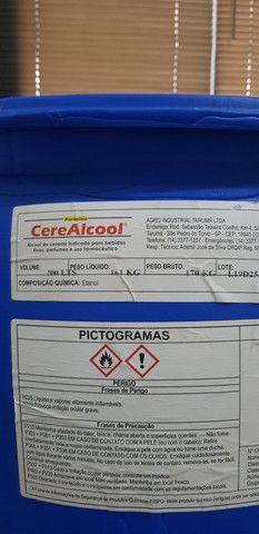 Bombonas tambor 200lts 100% esterilizada - Foto 3