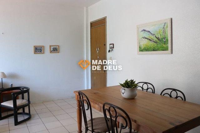 Excelente Apartamento 2 quartos Benfica (Venda) - Foto 4