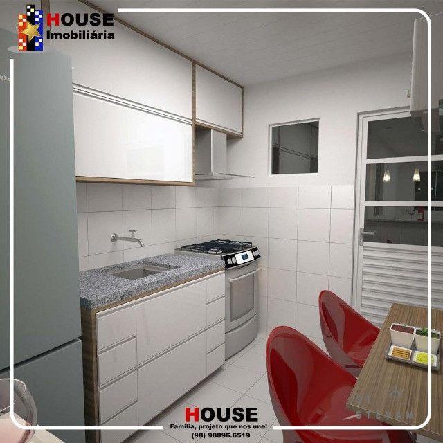 A Dimensão Apresenta seu novo Lançamento, Condominio, Santo Estevam - Foto 2