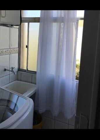 Oportunidade Apartamento Colinas da Mantiqueira Brag ptª - Foto 5
