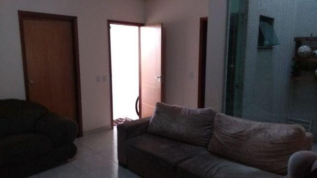 Casa 3/4 Moinho dos Ventos-GO - Foto 5