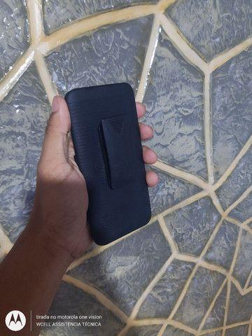 Samsung J6 - Foto 4