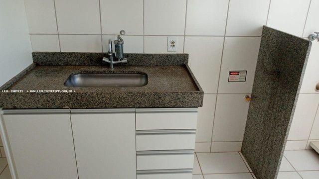Apartamento Para Locação Ed. Prinicpe das Asturias Leal Imoveis 3903-1020 - Foto 13