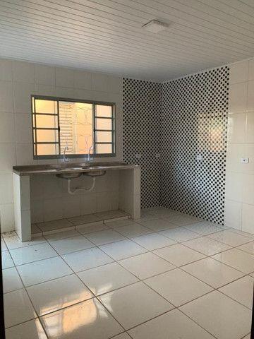 Casa no Bairro Coophatrabalho - Foto 16